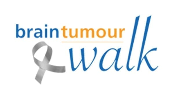 Brain Tumor Foundation – Brain Tumor Walk