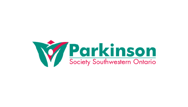 Annual Parkinson Golf Classic Presented by Rembrandt Homes