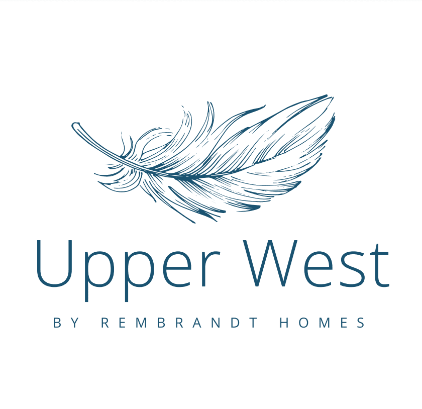 Property Management transparent with white text logo